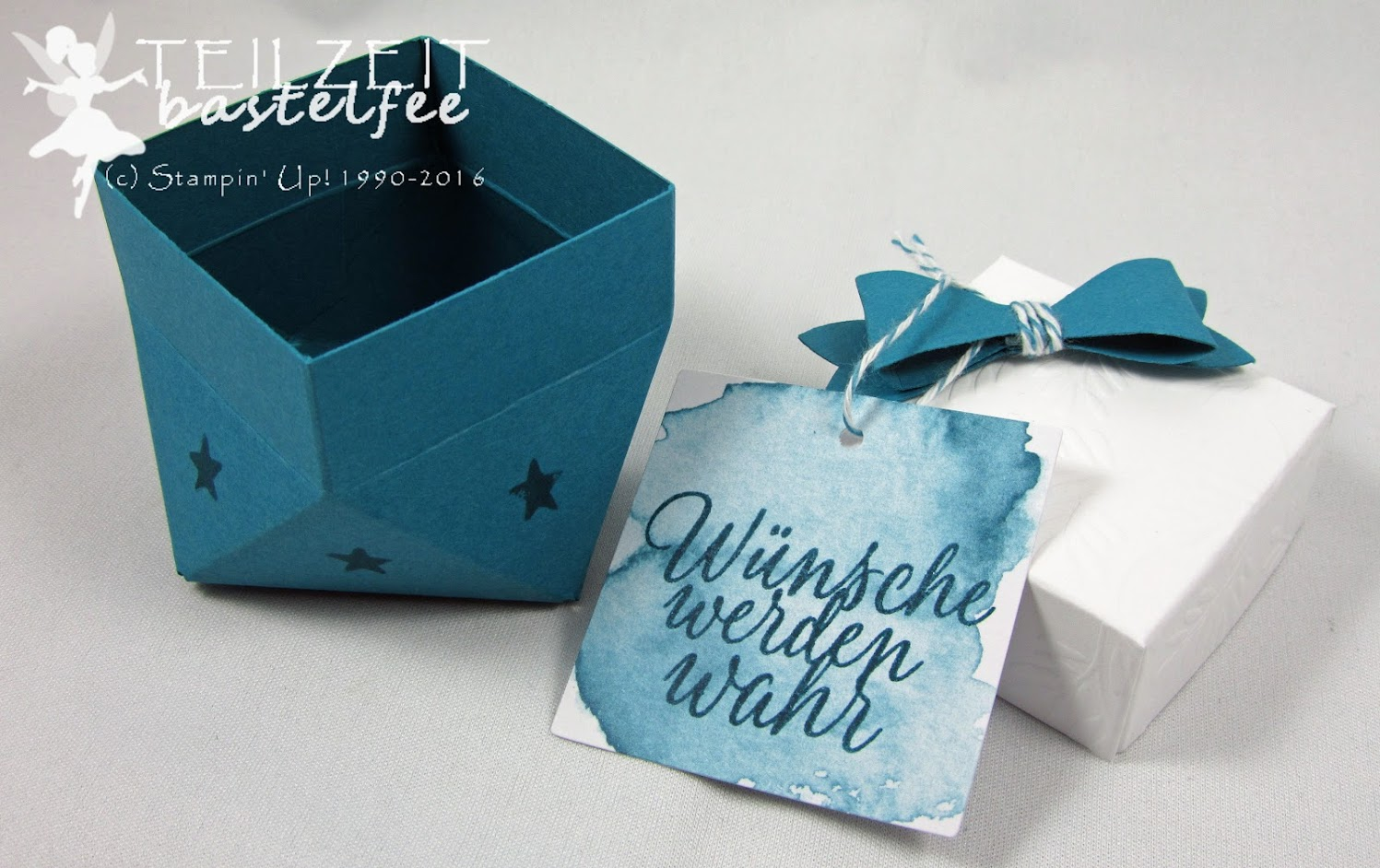 Stampin' Up! – Workshop, Weihnachten, Christmas, Thinlits Keepsake Box, Thinlits Zierschachtel für Andenken, Prägeform Zopfmuster, Christmas Magic, Embossing Form Cable Knit, Produktset Drauf und Dran, Tin of Tags Project Kit, DP Es weihnachtet sehr, DSP Presents and Pinecones, DP Eisfantasie, DSP Fancy Frost, Ausgestochen Weihnachtlich, Cookie Cutter Christmas, Stanze Lebkuchenmännchen, Cookie Cutter Builder Punch, Stanze Fähnchen, Elementstanze Schleife, Bow Builder Punch, Banner Triple Punch, Framelits Circle Collection