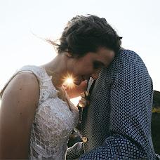 Wedding photographer Samet Başbelen (sametbasbelen1). Photo of 20.09.2018