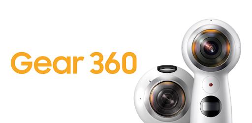 Samsung Gear 360 (New) - Apps on Google Play