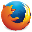 Firefox para Android