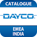 Dayco – Catalogue EMEA-INDIA icon