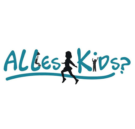 Alles Kids