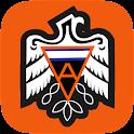 App CD Aguila icon