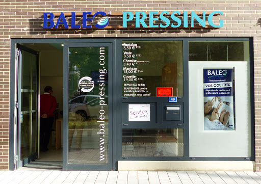 pressing-baleo-strasbourg-avenue-aristide-briand
