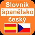 Španělský slovník PCT+ icon