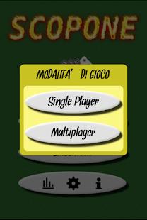 Scopone 2