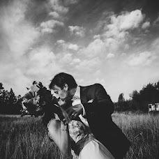 Fotógrafo de bodas Marcela Nieto (marcelanieto). Foto del 10.02.2018