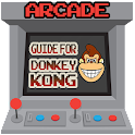 Guide for Donkey Kong icon