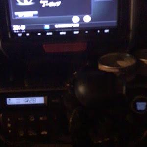 Nボックスカスタム JF2 G Lパッケージ 4WD 24年式のカスタム事例画像 リメイクさんの2019年01月12日19:20の投稿