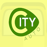 CITY METER AUTO Apk Download Free for PC, smart TV
