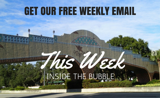 Click here to subscribe to our weekly newsletter