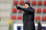 'Anderlecht en Kompany hebben opnieuw een talent uit MLS op het oog, maar City Group wil paars-wit aftroeven'