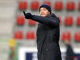 Vincent Kompany maakt opvallende keuzes voor RSC Anderlecht - KRC Genk
