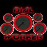 com.rey.Dialworker