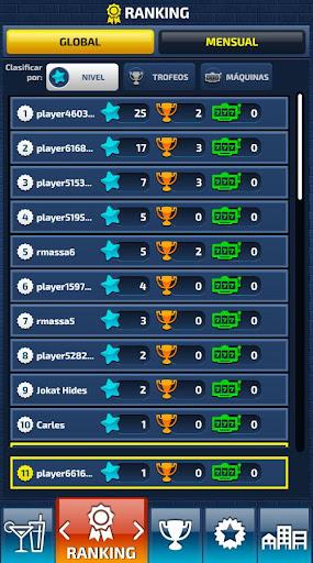 TodoSlots Bares android2mod screenshots 4