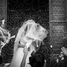 Wedding photographer Guido Andreoni (andreoni). Photo of 04.11.2014