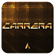 Apolo Carrera - Theme, Icon pack, Wallpaper APK