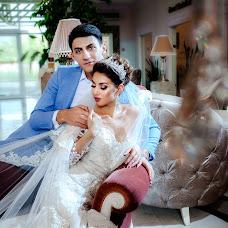 Wedding photographer Pavel Turchin (pavelfoto). Photo of 31.10.2017