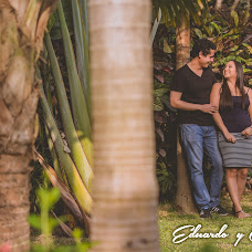 Wedding photographer Rolando Oquendo (RolandoOquendo). Photo of 12.05.2016