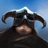 The Elder Scrolls: Legends™- Eroi di Skyrim