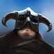 The Elder Scrolls: Legends™
