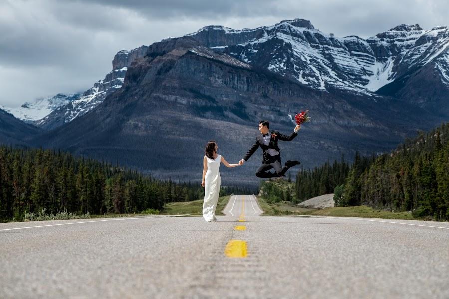 Wedding photographer Marcin Karpowicz (bdfkphotography). Photo of 29.06.2019