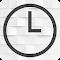 Hours - timesheet sharing Development Apps
