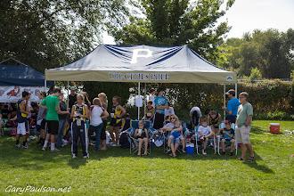 Photo: Junior Senior JV Boys 5k Pasco Bulldog XC Invite @ Big Cross  Buy Photo: http://photos.garypaulson.net/p705288795/e455861c4