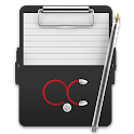 QuickChart Remote Medical EMR icon