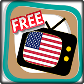 Free TV Channel United States