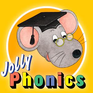 Blending Phonics Cvc Words Screenshot Thumbnail