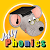 Jolly Phonics Lessons file APK for Gaming PC/PS3/PS4 Smart TV