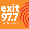 Exit 97.7 / WEXT