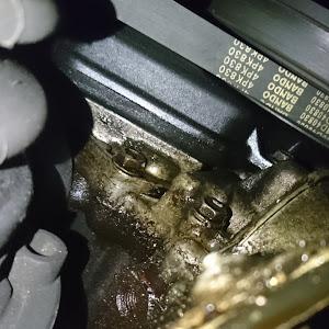 MR2 SW20のカスタム事例画像 普通のおじさんさんの2020年03月22日15:30の投稿