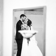 Wedding photographer Aleksandr Strelchuk (strelchuk). Photo of 07.12.2017