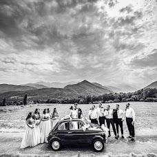 Wedding photographer Davide Testa (torinofoto). Photo of 06.08.2018