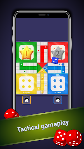 Ludo screenshots 4