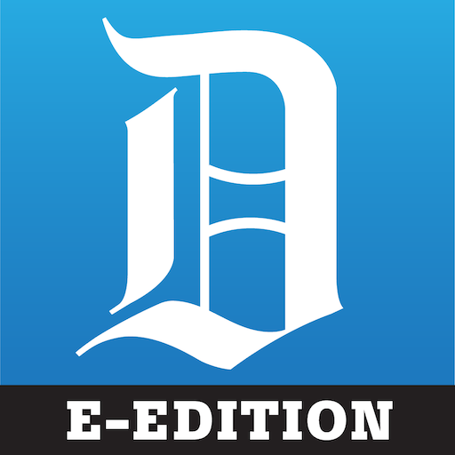 The Columbus Dispatch- Android