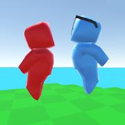 Bounce Battle .io [Mega Mod] APK Free Download
