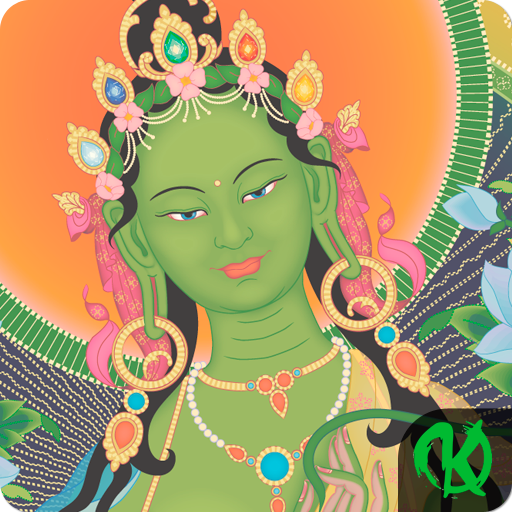 Sacred valley tribe green tara mantra mp3 free download from page.