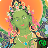 Green Tara daily mantra