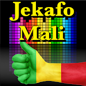 Radio Jekafo Mali direct live