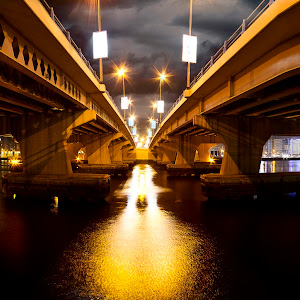 Maktoum Bridge.jpg