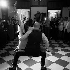 Wedding photographer Aleksey Cheglakov (Chilly). Photo of 16.01.2018