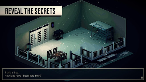 NOX ud83dudd0d Mystery Adventure Escape Room,Hidden Object screenshots 21