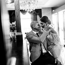 Wedding photographer Natalya Labutina (Karsarochka). Photo of 09.10.2017