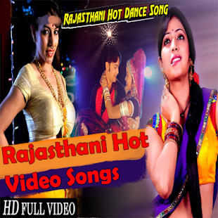 RAJASTHANI HOT VIDEO SONGS - náhled