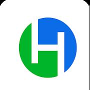 Free Download HalalaH Business APK for Samsung