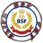 BSF PAYSLIPS (Dv) APK icon