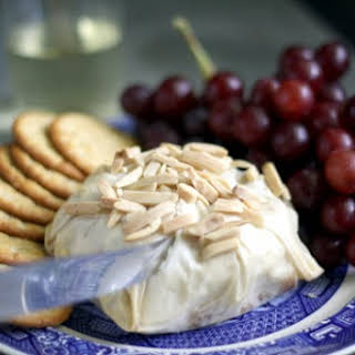 Baked Brie With Phyllo Dough Recipes.